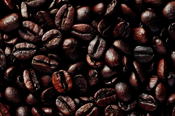 AcristaCafe_CoffeePlease_beans