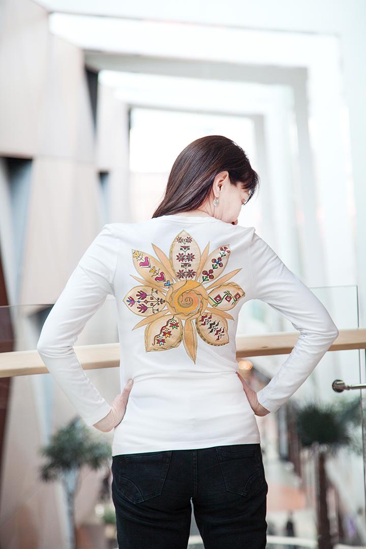 AcristaCafe_Freeria.bg.Shevitsa_blouse