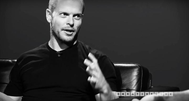 AcristaCafe_TimFerriss_on_CreativeLive_4