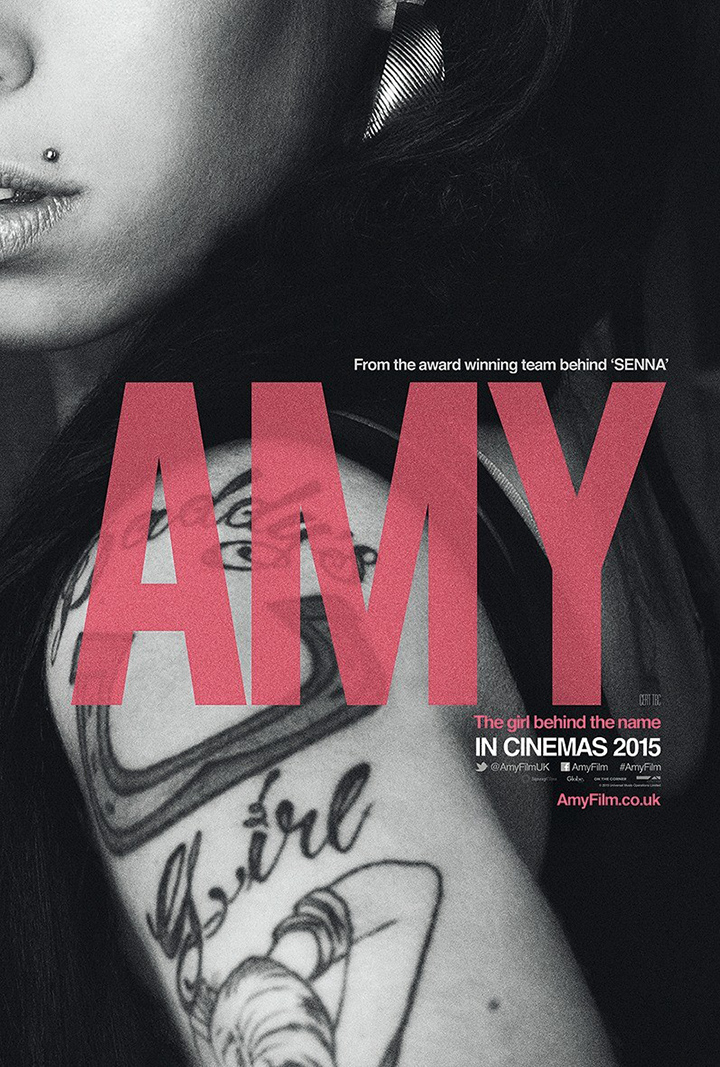 """Amy"""