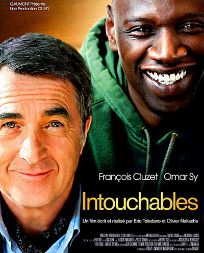 AcristaCafe_movie_Intochables