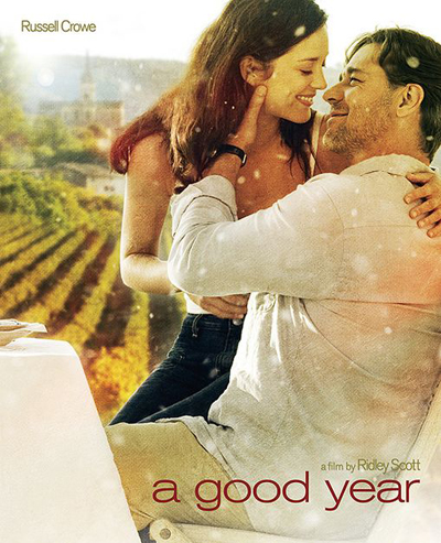 Acrista_movie_A_good_year