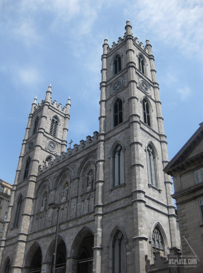 Montreal_Cathedral_IMG_2644