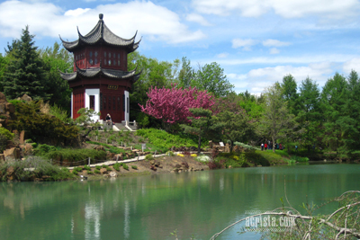 Montreal_ChinaGarden_IMG_2771.jpg