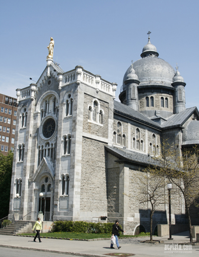 Montreal_Church_MG_2627.jpg