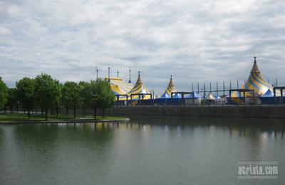 Montreal_Cirque_IMG_2638.jpg