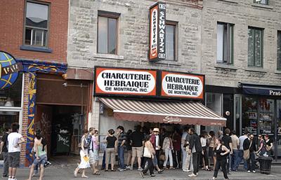 Montreal_Schwarzdeli.jpg