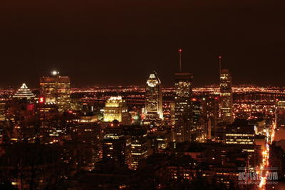 Montreal_atNight_MG_2722.jpg