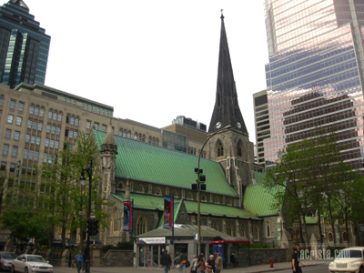 Montreal_church1_IMG_2671.jpg